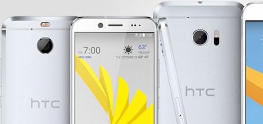 HTC Bolt 10