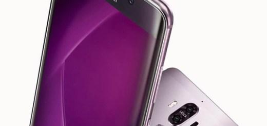 Huawei-Mate-9-Pro