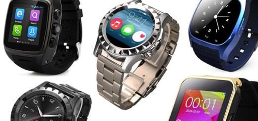 budget-smartwatches