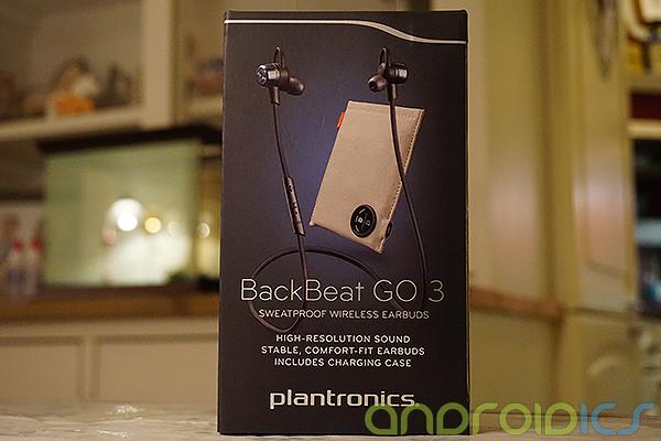 plantronics-backbeat-go-3-review6