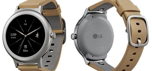 LG-Watch-Style-render