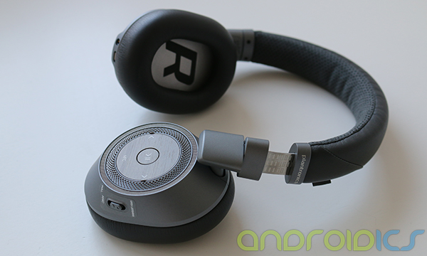 Review-Plantronics-BackBeat-Pro-2-SE-4
