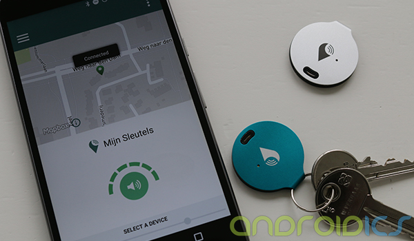 trackr-bravo-review4