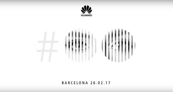 Huawei-P10-teaser