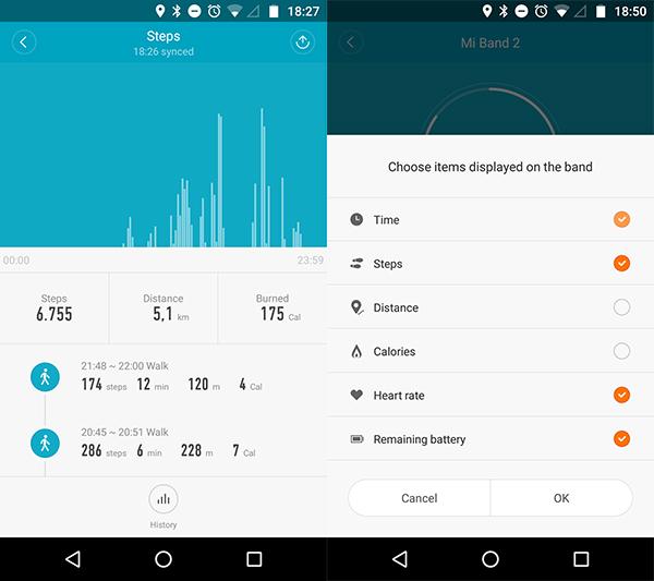 Mi-Fit-app-review