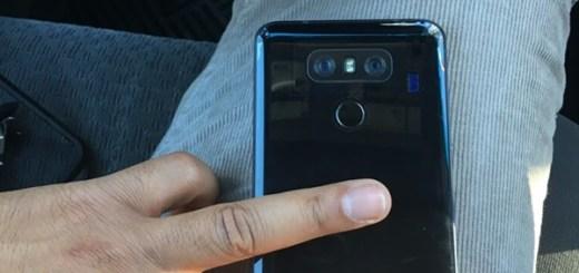 dubbele-camera-LG-G6