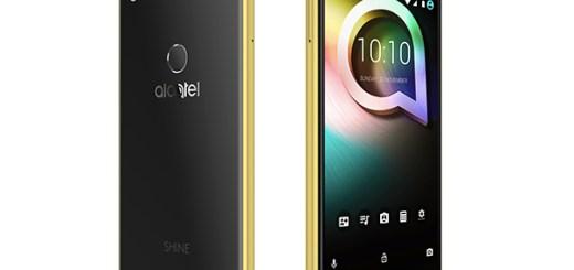 Alcatel-Shine-Lite