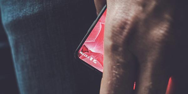 Andy-Rubin-randloze-smartphone