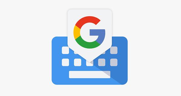 Google-Gboard