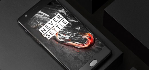 OnePlus 3T Midnight Black-editie
