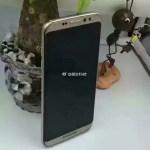 Samsung Galaxy S8 kloon-5