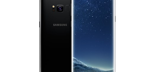 Samsung-Galaxy-S8-promo