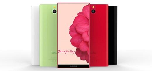 Elephone-randloze-smartphone
