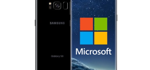 Microsoft-Galaxy-S8