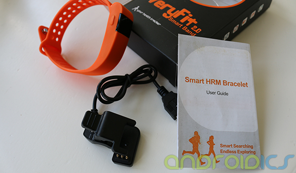 review-VeryFit-2.0-Smart-Band