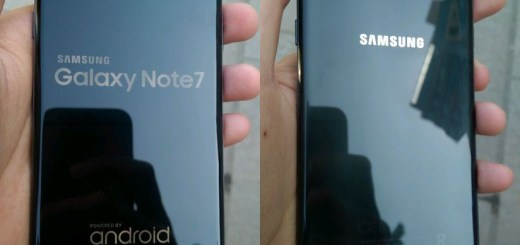 Samsung_Galaxy_Note_7R