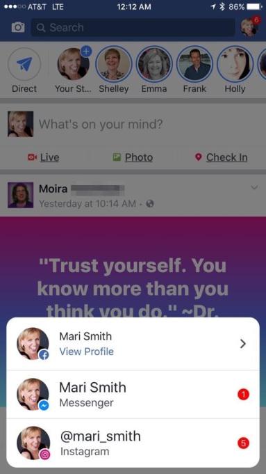 facebook_messenger_instagram_app_switcher