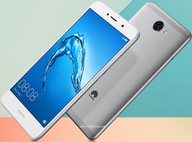 huawei-y7-budget-smartphone