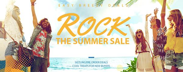 GearBest-Summer-Sale