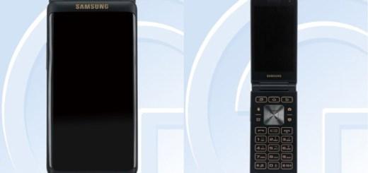 SM-G1650-klaptelefoon-Samsung