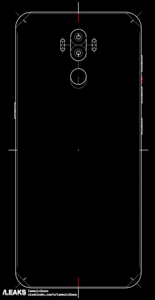 Samsung-Galaxy-Note-8-schets