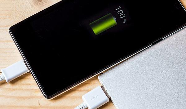 accuduur smartphone verlengen