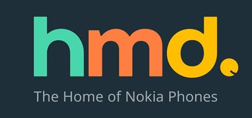 HMD Global Nokia