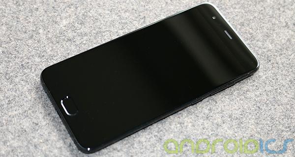 Xiaomi-Mi6-review-7