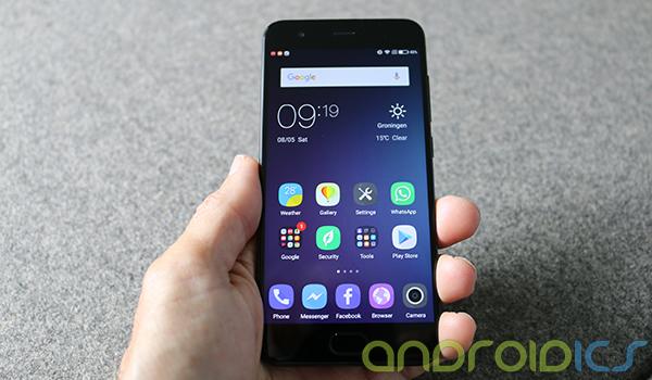 Xiaomi-Mi6-review