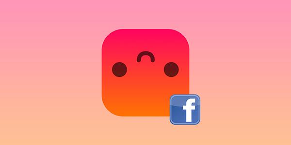 facebook-lifestage
