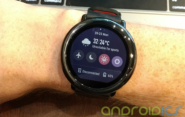 Amazfit-PACE-smartwatch-review-5
