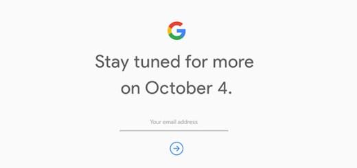 Google-4-oktober