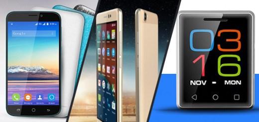 Smartphones-Onder-50-euro
