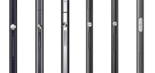 Sony-Xperia-Z-serie