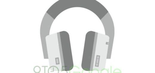 baywolf-oobe-google headphones