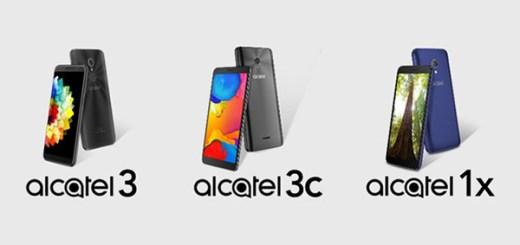 Alcatel-smartphones-2018