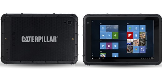 CAT-T20-tablet