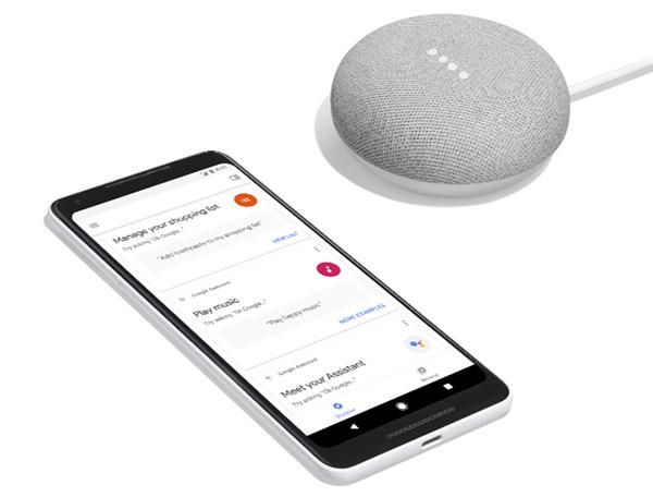 Google-Home-Mini-Pixel-2-XL