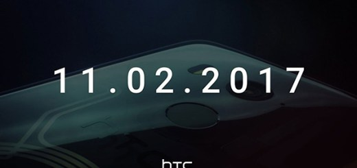 HTC U11 Plus teaser
