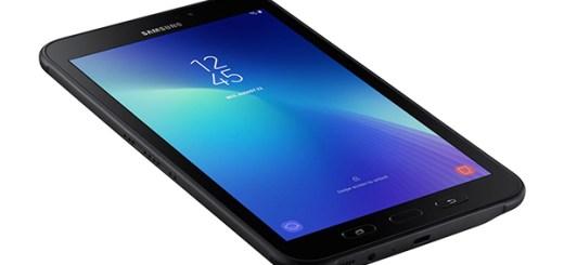 Samsung-Galaxy-Tab-Active2-tablet