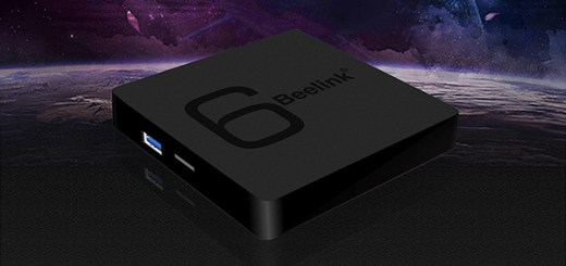 Beelink-GS1-TV-Box