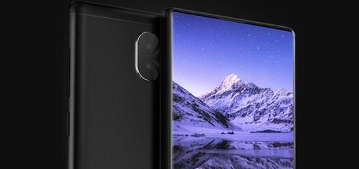 LEAGOO-KIICAA-MIX-smartphone