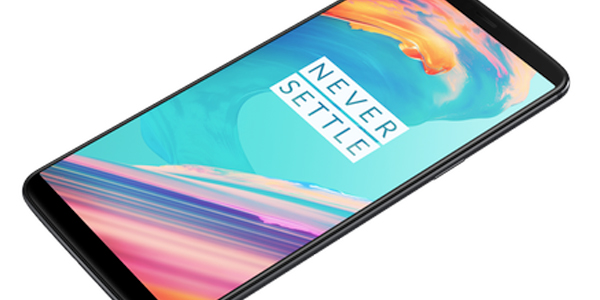OnePlus-5T-header