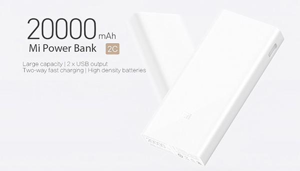 Original-Xiaomi-Power-Bank-2C