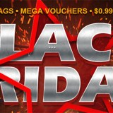 black-friday-gb