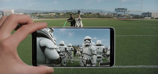 AR-stickers-Star Wars