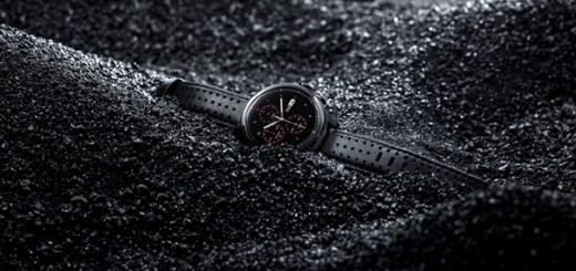 Amazfit-Smartwatch-2