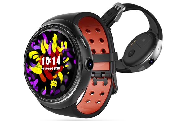 Diggro-DI06-horloge