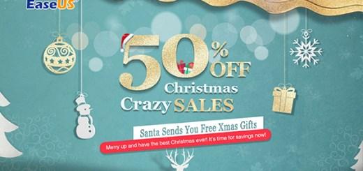 EaseUS-Christmas-sale