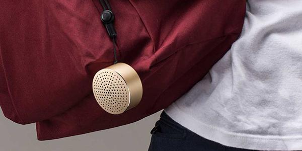 Original-Xiaomi-Mi-Speaker